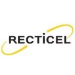 S.C. RECTICEL BEDDING ROMANIA S.R.L.