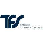 Team First Software & Consulting