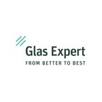 SC GLASS EXPERT CONTRACTOR SRL