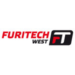Furitech West S.R.L.
