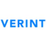 Verint Systems Romania