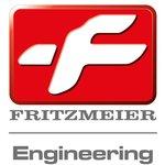 SC  Fritzmeier Engineering  SRL