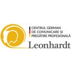 LEONHARDT-CENTRUL GERMAN DE COMUNICARE SI PREGATIRE PROFESIONALA SRL