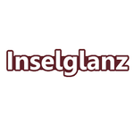 Inselglanz GmbH