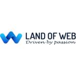 Land of Web SRL