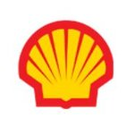 Shell Business Operations Krakow