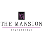 S.C The Mansion Advertising S.R.L