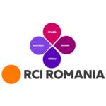 RCI Romania