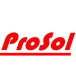 Prosol Eng SRL