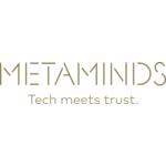 METAMINDS SA