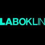LABOKLIN GmbH & Co. KG