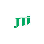 JT International (Romania) SRL