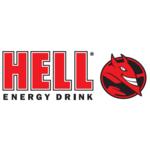 SC HELL ENERGY SRL