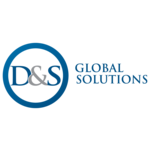 SC D&S GLOBAL SOLUTIONS SRL
