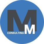 Makro-Mikro Consulting GmbH