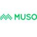 MUSO Technologies