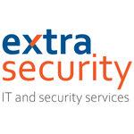 SC EXTRA SECURITY SRL