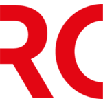 RC EUROPE DEVELOPMENT SRL
