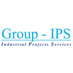 IPS Industrial Projects Services Romania