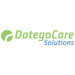 DategoCare Solutions GmbH