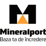 MINERALPORT SRL