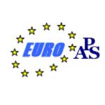 EURO AUTO PLASTIC SYSTEMS SRL