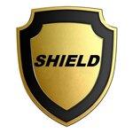 SHIELD STORE S.R.L.