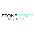 STONE FORCE MEDIA SRL