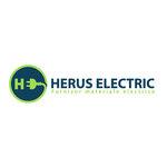 HERUS ELECTRIC SRL
