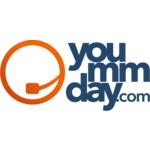 yoummday GmbH