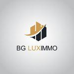 BG Luximmo S.R.L.