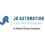 JR Automation FSA Technologies