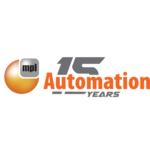 MPL Automation