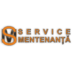 SERVICE SI MENTENANTA SRL