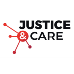Justice and Care UK
