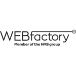 WEBFACTORY BUSINESS CENTER EASTERN EUROPE SRL