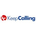 KeepCalling