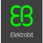 Elektrobit Automotive Romania SRL