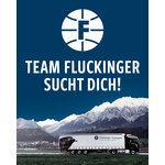 Fluckinger Logistics GmbH