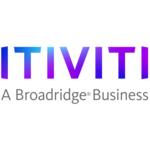ITIVITI, a Broadridge business
