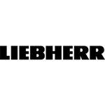 LIEBHERR ROMANIA SRL