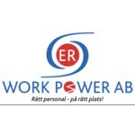 ER Work Power AB