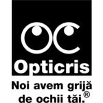OPTICRIS