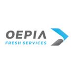 SC OEPIA SRL