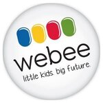 Webee Toys Trading S.R.L.