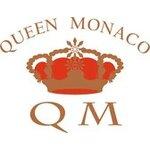 SC QUEEN MONACO NETWORK DISTRIBUTION SRL