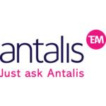 Antalis SA