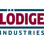 LOEDIGE MACHINE SRL