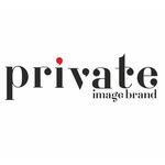 Private Image Brand S.R.L.