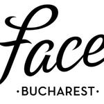 Face Bucharest Distribution S.R.L.